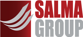 Salma Group